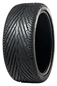 Durun F-One Ultra High Performance Tire - 305/30R26 109V XL