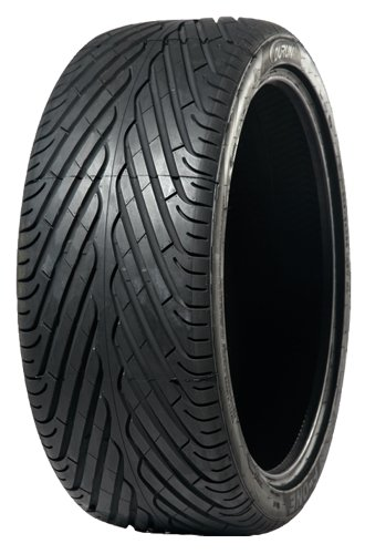 41jF YMJPJL Durun F One Ultra High Performance Tire   265/40R22 106V