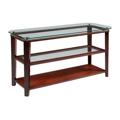 Broyhill Ellerbe Sofa Table