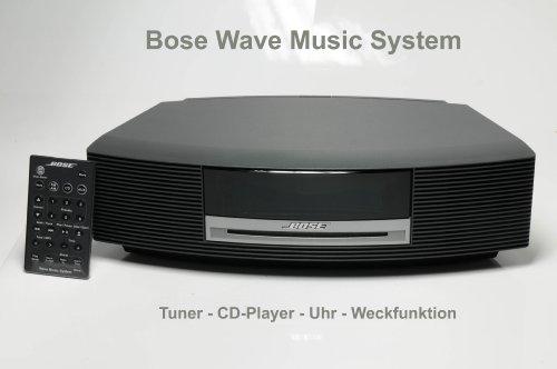 bose-wave-music-system-tuner-wecker-cd-player