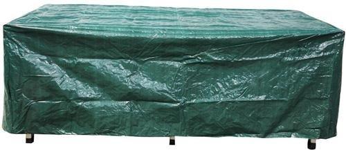 Schutzhülle 200 x 160 Hülle für Gartenmöbel online kaufen
