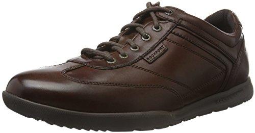 rockportinternational-path-t-toe-zapatos-derby-hombre-color-marron-talla-43-eu