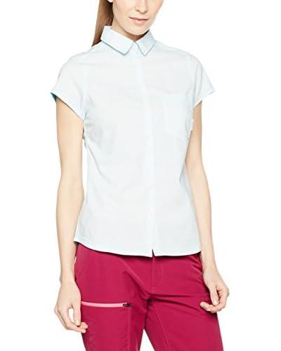 ZZZ-PEAK PERFORMANCE Camisa Mujer Diosaz