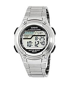 Casio Reloj Sports de ITALJAPAN SRL