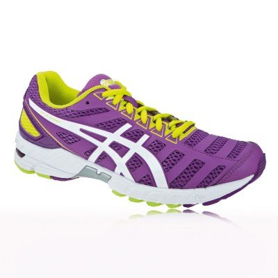 ASICS GEL-DS TRAINER 18 Women's Running Shoes