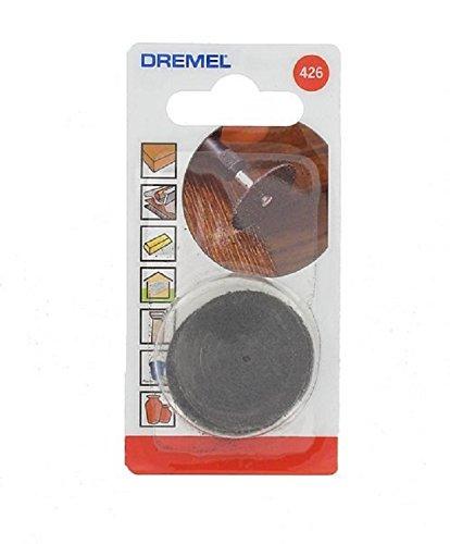 Dremel-426-blade-fiberglass-reinforced-32mm