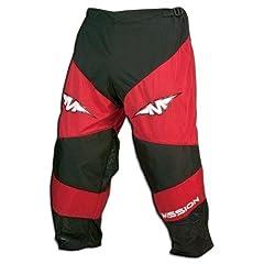 Mission CSX Inline Hockey Pants (Senior) by Mission