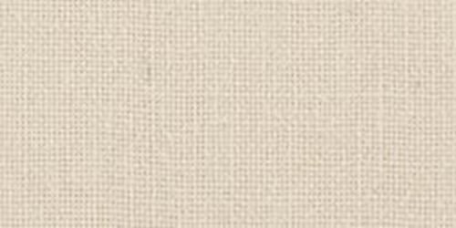 roc-lon-avalon-muslin-120-inches-unbleached-natural-unbleached-natural