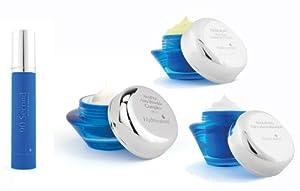 Hydroxatone Essential Beauty Box by Hydroxatone