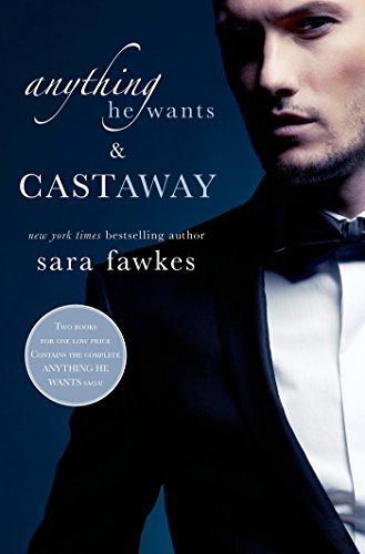 Sara Fawkes - Castaway