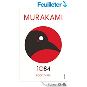 haruki murakami another way to die Through metaphor, onomatopoeia, impersonation and analogy, haruki murakamis another way to die projected manchuria at the end of world war ii in 1945 where the veterinarian, the lieutenant and several soldiers.