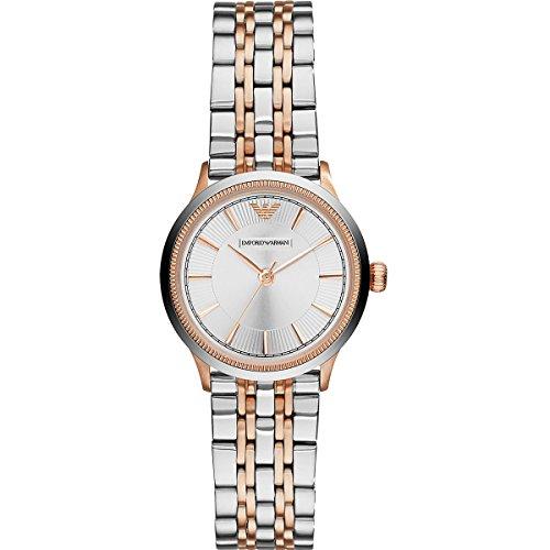 Emporio Armani AR1827 Emporio Armani AR1827 Reloj De Mujer