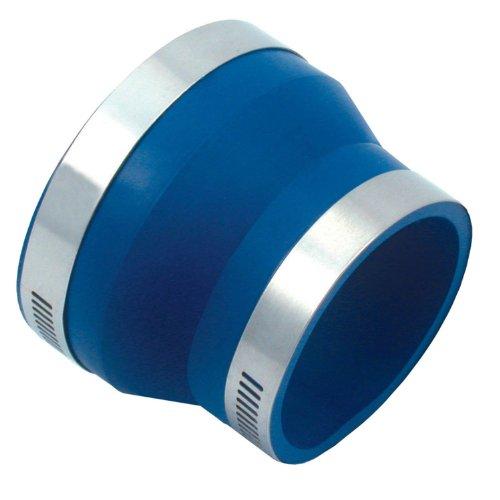 spectre-performance-9766-blue-4-x-3-coupler-reducer