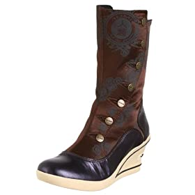 Jump Womens Stark Boot