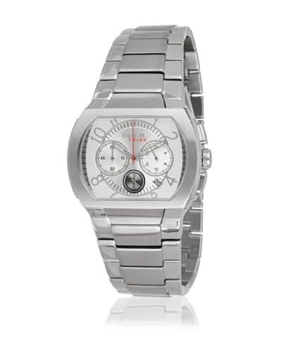 Breil Reloj 79217