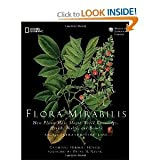 img - for Flora Mirabilis BYHowell book / textbook / text book