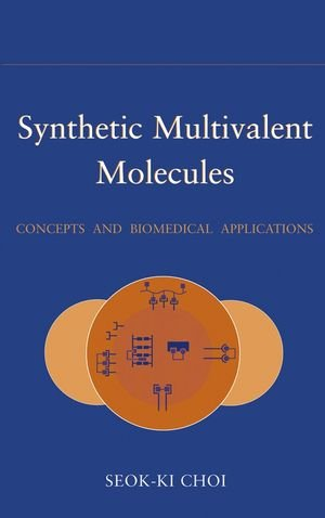 Synthetic Molecules