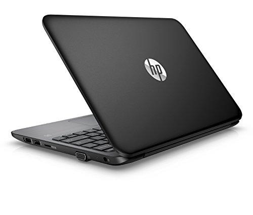 HP Pavilion S002TU 11.6-inch Laptop (...