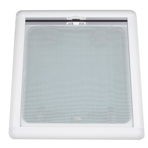 oceanair-skyscreen-roller-surface-size-60-white