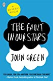 from John Green The Fault in Our Stars