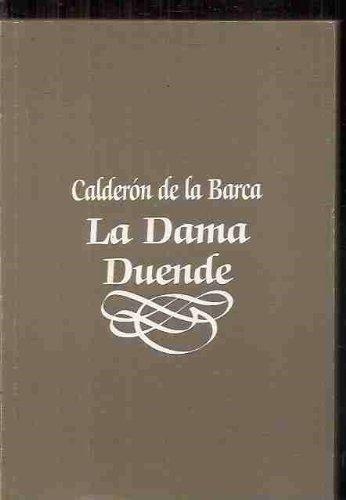 DAMA DUENDE - LA