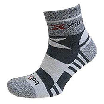 Mens Balega Xterra Trail Sock-Denim - Buy Mens Balega Xterra Trail Sock-Denim - Purchase Mens Balega Xterra Trail Sock-Denim (Balega, Balega Socks, Balega Mens Socks, Apparel, Departments, Men, Socks, Mens Socks, Athletic, Athletic Socks, Mens Athletic Socks)