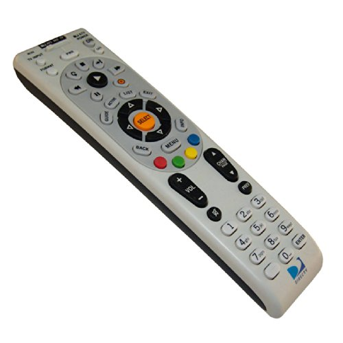 factory-new-directtv-hr20-remote-control-replacement