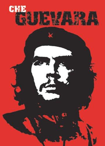Empire 204158 Che Guevara Poster, 61 x 91.5 cm