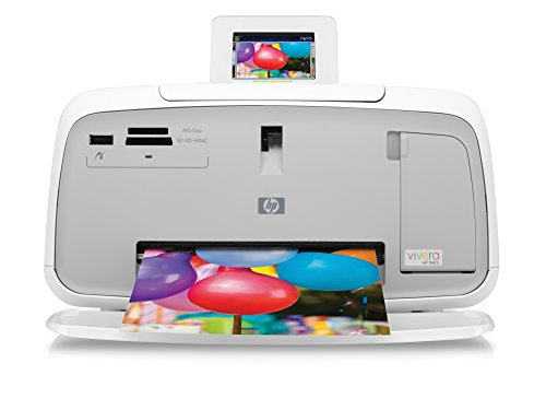 HP-A536-Compact-Photo-Printer