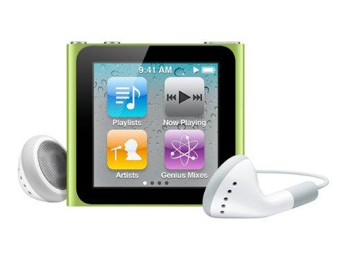 apple-ipod-nano-mp3-player-8-gb-6-generation-multi-touch-display-grun
