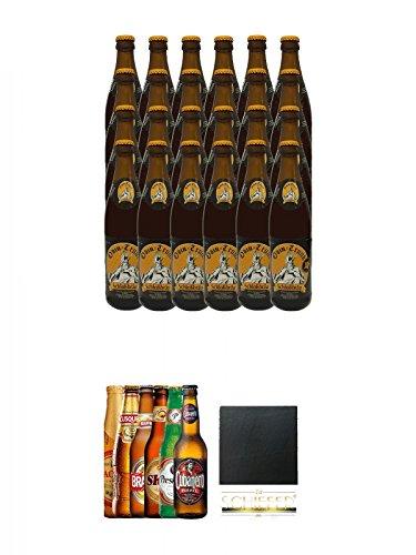 odin-trunk-honigbier-24-x-033-liter-klein-biere-aus-lateinamerika-mischpaket-brahma-pacena-skol-pres