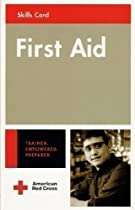 First Aid Skill Card
