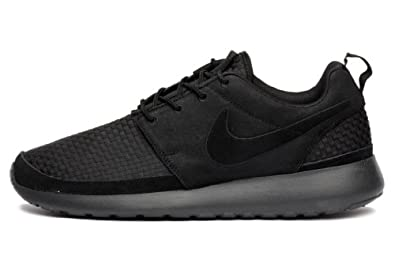 mens nike roshe run graphic Santillana CompartirSantillana