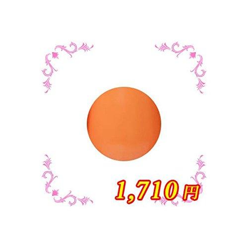 ing シーソー ORー05M 4g