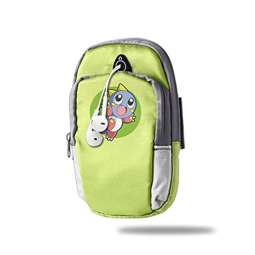 bens-bubble-bobble-dinosaur-armband-arm-bag-package-for-sports-running-for-iphone-samsung-galaxy-key