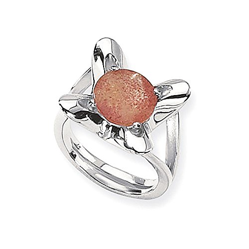 nina-ricci-sterling-silver-strawberry-bague-a-quartz-taille-525