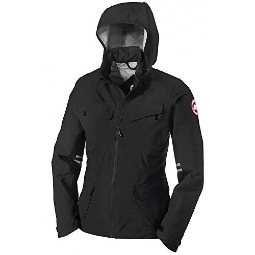 canada-goose-moraine-shell-ladies-jacket-black-s