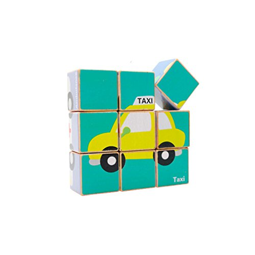 rompecabezas-de-madera-trafico-cubo-de-colores-bloques-de-construccion-de-juguete-habilidades-motora
