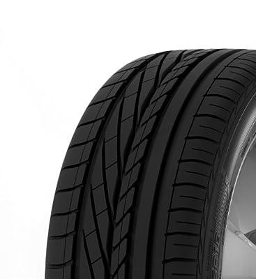Goodyear, 205/55R16 91V EXCELLENCE FP f/b/68 - PKW Reifen (Sommerreifen) von GOODYEAR DUNLOP TIRES OPERATIONS S.A. auf Reifen Onlineshop