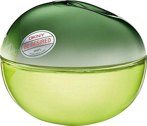 DKNY Be Desired Eau de Parfum Spray 30ml