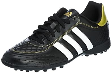 Best Selling Football Footwear: UK adidas Goletto III TRX Mens ...