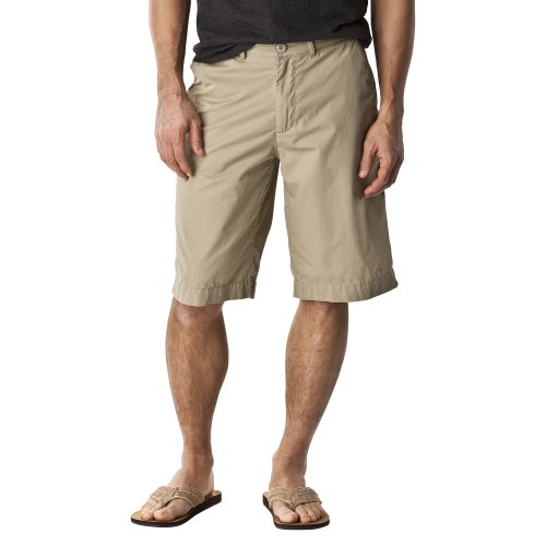 Converse One Star Ash Brown Mens Shorts - 38