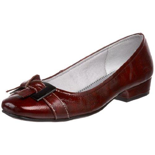 cheap dress shoes for dresses