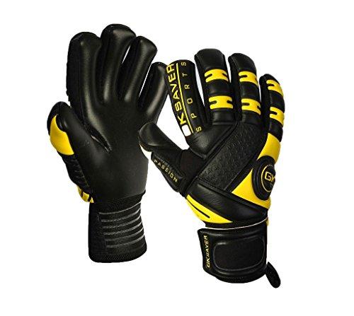 gk-saver-goal-keeper-gloves-model-passion-negative-cut-black-color-black-no-finger-protection-yes-pe