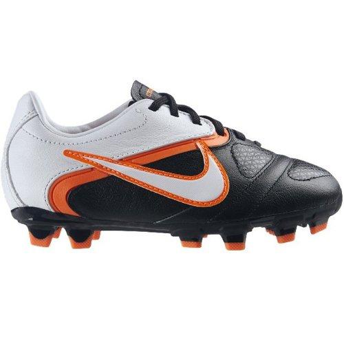 Nike Jr. CTR360 Libretto II FG
