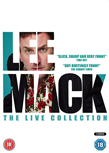 lee-mack-the-live-collection-dvd-2015