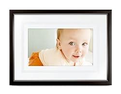 Kodak Easyshare M1020 10-Inch Digital Frame