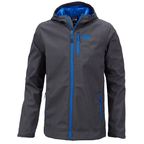 The North Face Durango Softshelljacke