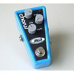 ModTone Mini Mod Chorus