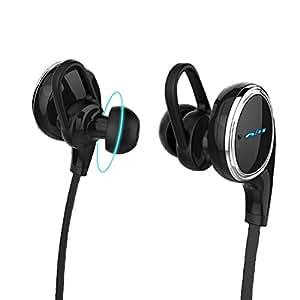 Beats wireless iphone headphones - iphone wireless headphones workout